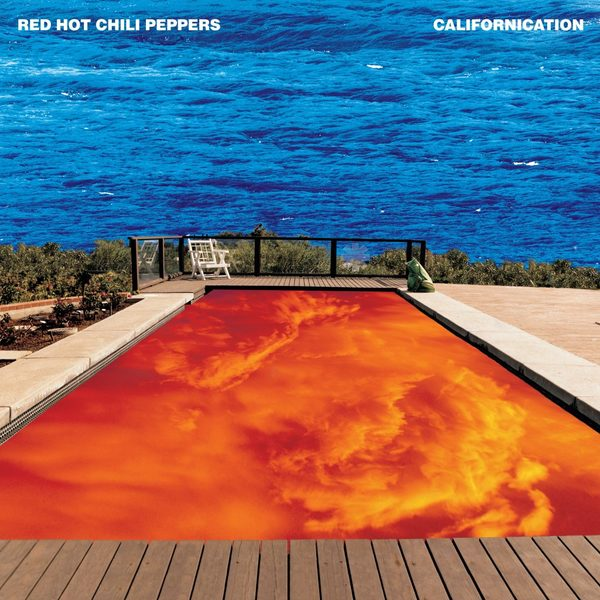 rhcp-californication-cover-1024x1024.jpg