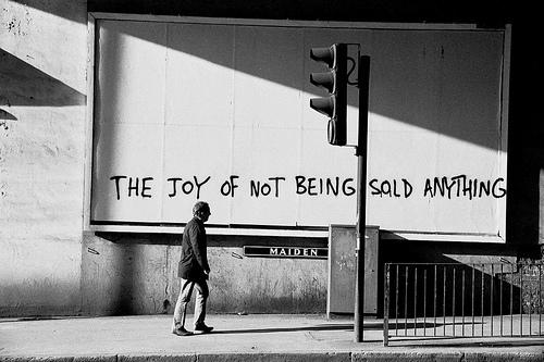 billboard-black-and-white-joy-sell-Favim.com-177107.jpg