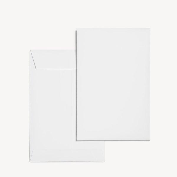 blank_paper-envelope_cover_02_edited3.jpg?mtime=20190311175555