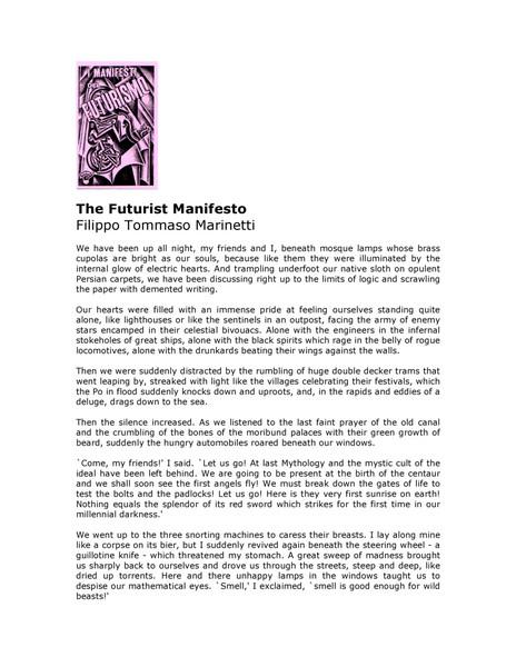 manifesto_futurista.pdf