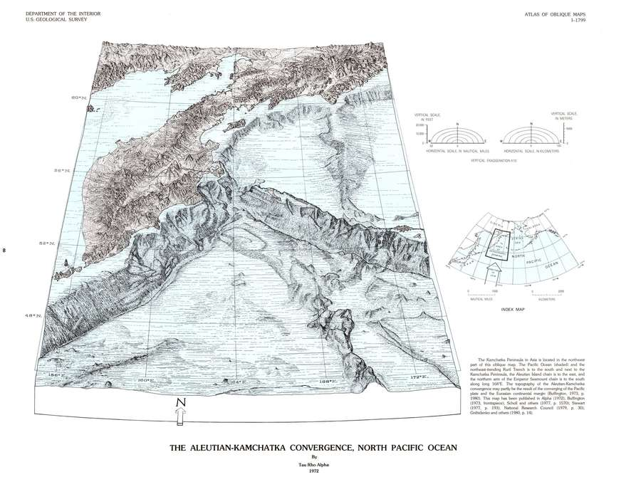 atlas-of-places-usgs-oblique-maps-of-the-north-pacific-ocean-gph-2.jpg