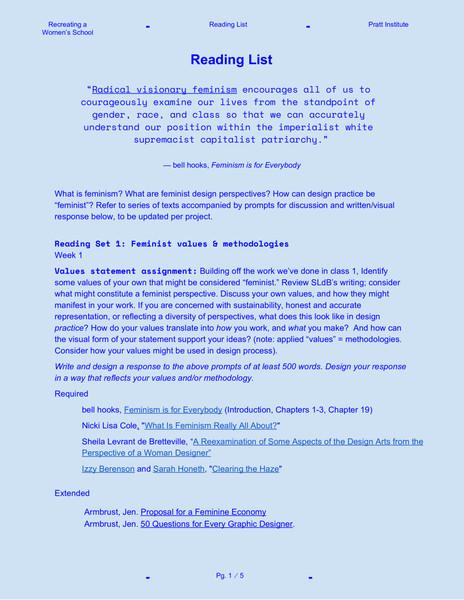02_reading-list-prompts_su2018.pdf