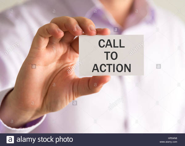 closeup-on-businessman-holding-a-card-with-cta-call-to-action-message-hr54n8.jpg