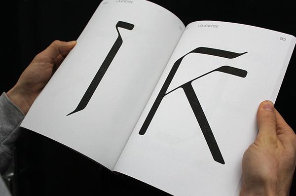 kai-udema-nova-graphic-design-itsnicethat-15.jpg