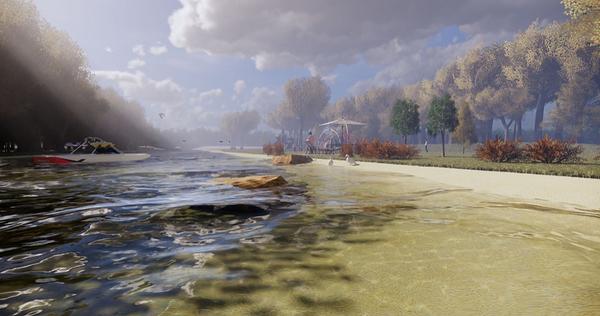 full_09_river-02_wave5.00_rendering-water-setting.jpg?v=1574275410