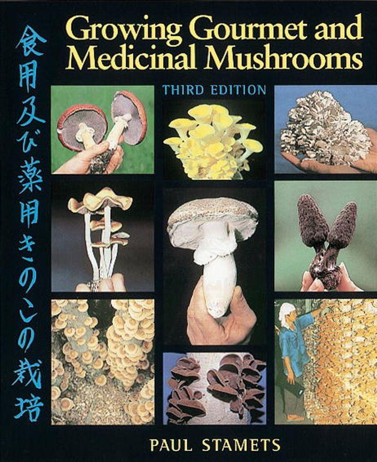 growing-gourmet-and-medicinal-mushrooms.jpg