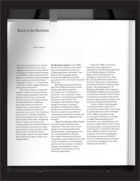 lupton_newbasics.pdf