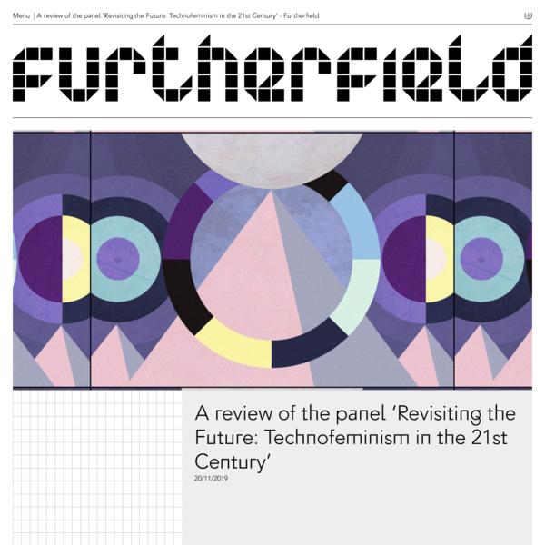 Furtherfield