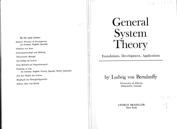 von_bertalanffy_ludwig_general_system_theory_1968.pdf