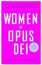 women-of-opus-dei_524258_fc_0.jpg