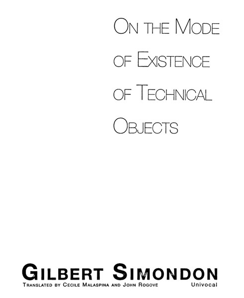 gilbert-simondon_-cecile-malaspina-on-the-mode-of-existence-of-technical-objects-univocal-publishing-2017-.pdf