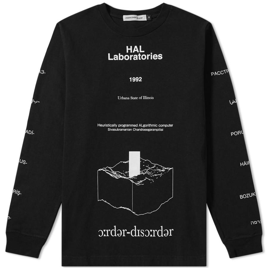 01-11-2018_undercover_longsleevehallaboratories1992tee_black_ucv4891-4-b_gh_1.jpg