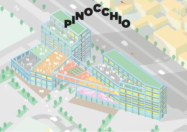 pinocchio-visuel-1.jpg