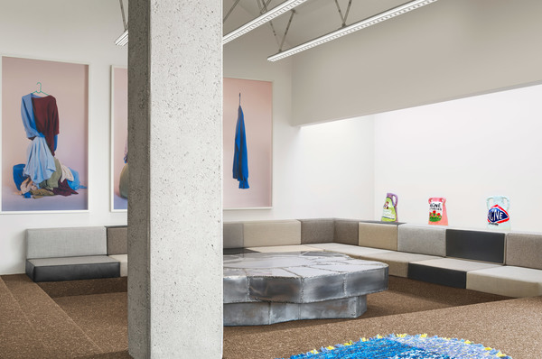 acne-studios-headquarters-floragatan-13-offices-interiors-stockholm-sweden_dezeen_2364_col_4.jpg