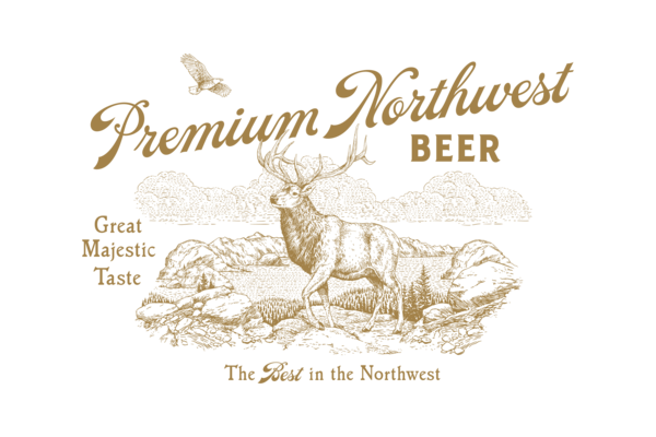 column_seattle_premiumnorthwestbeer_illustration-2560x1707.png