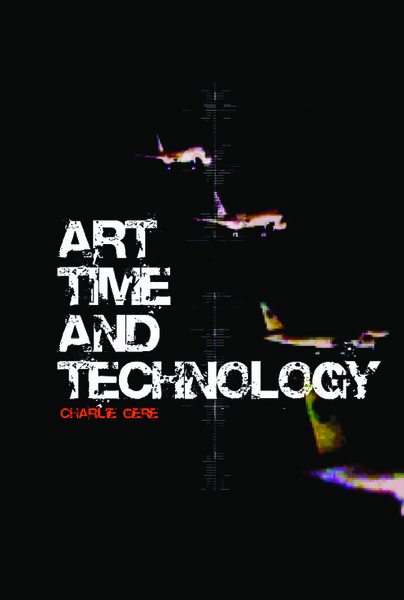 charlie-gere-art-time-and-technology.pdf