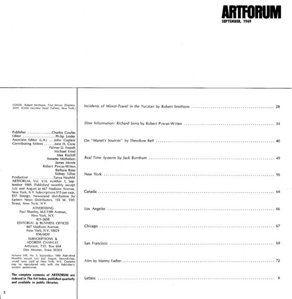 jack-burnham-real-time-systems.pdf