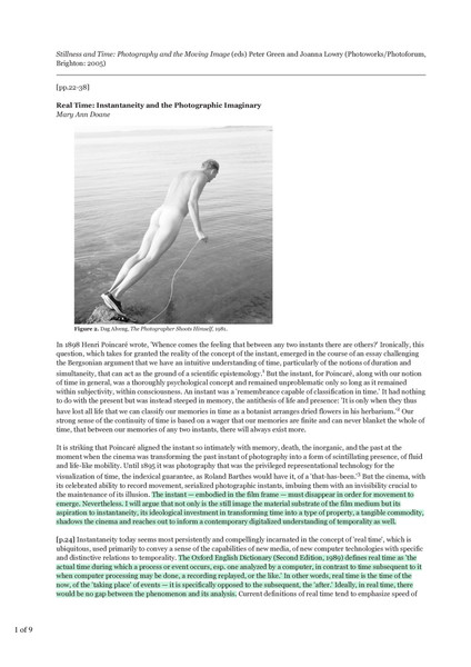 mary-ann-doane-real-time-instantaneity-and-the-photographic-imaginary-1.pdf