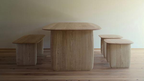 thisispaper_koivisto_yuji_takahashi_hand_furniture_design_7.jpg