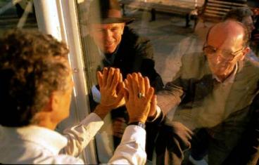 biospherian-handshake-mark-nelson-with-john-allen-left-inventor-and-ex-ecutive.png