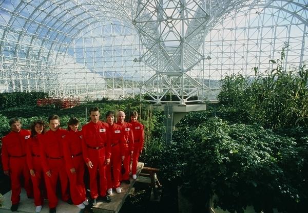 biosphere2crew4.jpg