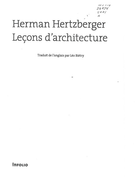 hertzberger_le-ons-darchitecture-extraits-.pdf