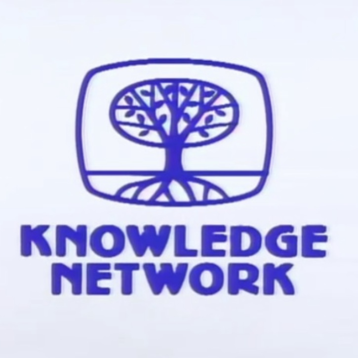 knowledge-network.jpg