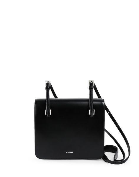 Tasche Für Sie - Taschen Für Sie auf Jil Sander Online Store