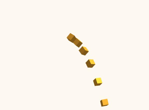 falling-blocks.png