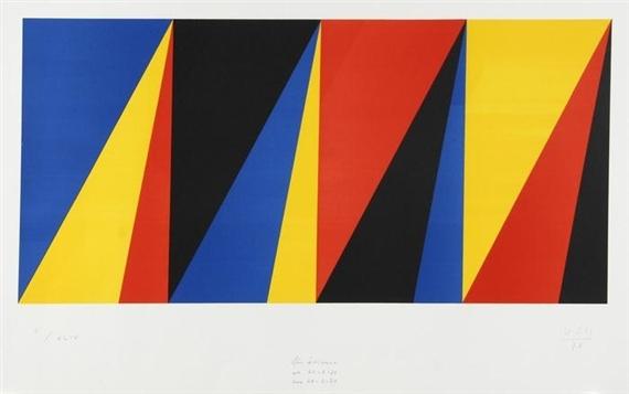 untitled-1973-1-.jpg