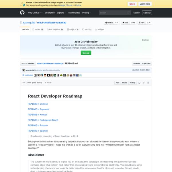 adam-golab/react-developer-roadmap