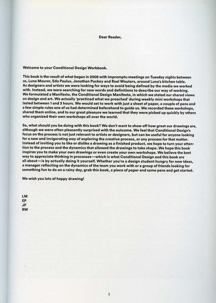 cond_des_wkbk_backmatter.pdf