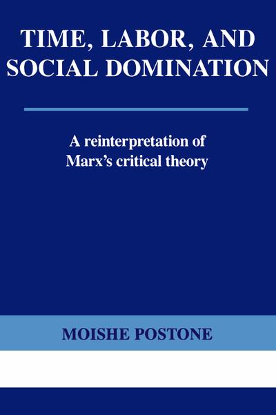 moishe-postone-time-labor-and-social-domination.pdf