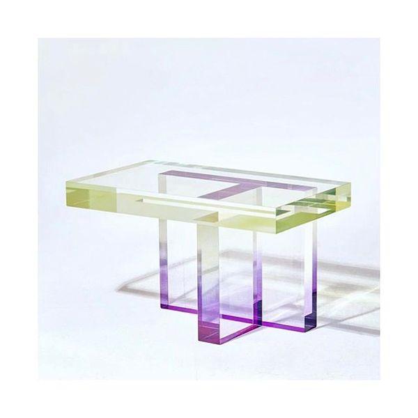 Saerom Yoon | Seoul | Furniture Design @saero__me