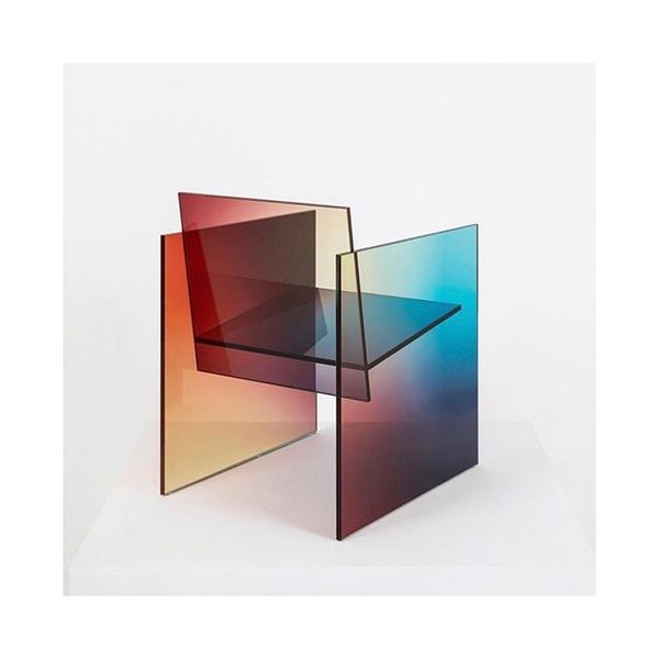 Germans Ermičs | The Netherlands | Furniture Design @germansermics