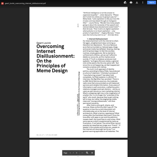 geert_lovink_overcoming_internet_disillusionmet.pdf