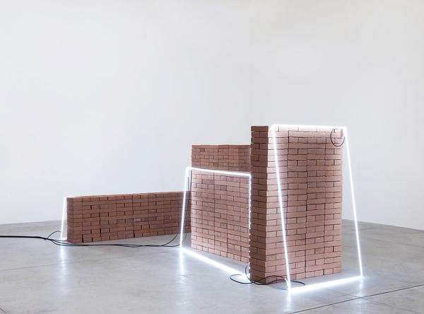 jose-davila-installation-yellowtrace-14.jpg