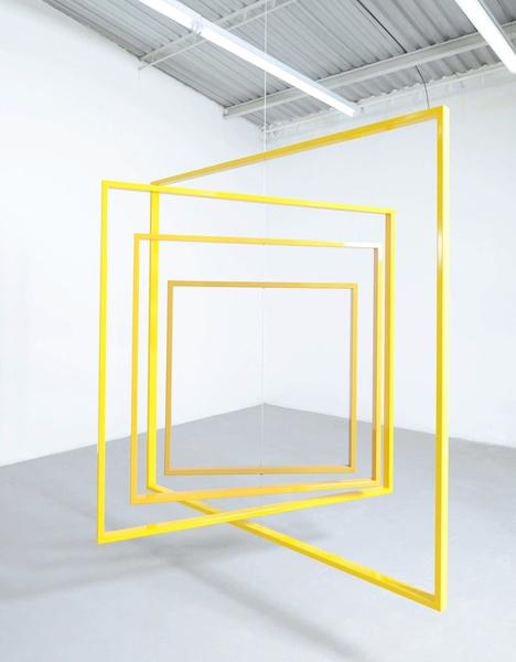 jose-davila-installation-yellowtrace-08.jpg