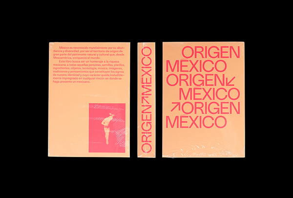 blok-design-origen-mexico-work-graphic-design-publication-itsnicethat-09.jpg?1574441661
