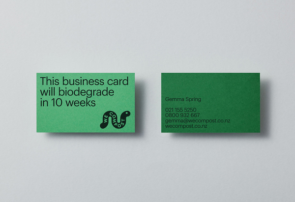 10-we-compost-branding-business-cards-seachange-new-zealand-bpo.jpg