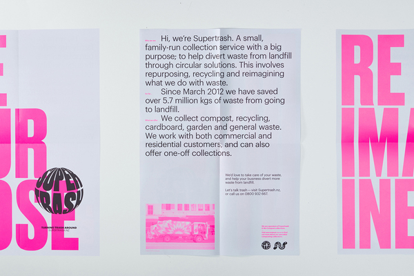 9-supertrash-newsprint-design-seachange-branding-new-zealand-bpo.jpg