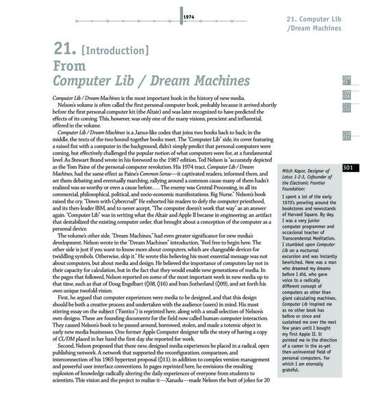 nmr-21-nelson.pdf
