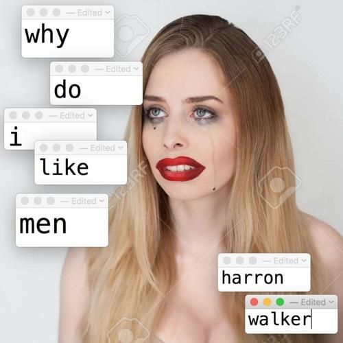 Ep 2 ft. Tyler by why do i like men