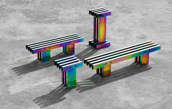 electroplated-furniture-collection-by-studio-buzao-yellowtrace-01.jpg