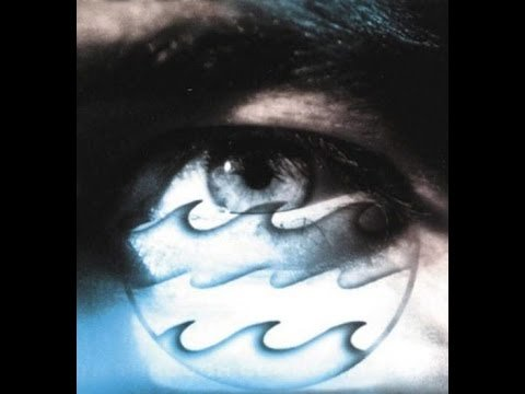 The Wave (1981 film)