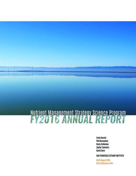 nutrient-management-strategy-science-program_fy2016-annual-report-_100316_highres.pdf