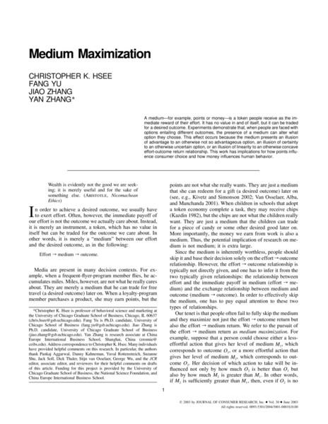 10.1.1.175.5623.pdf