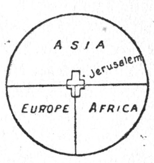 democratic_ideals_and_reality-_1919_fig_21_p_115.jpg