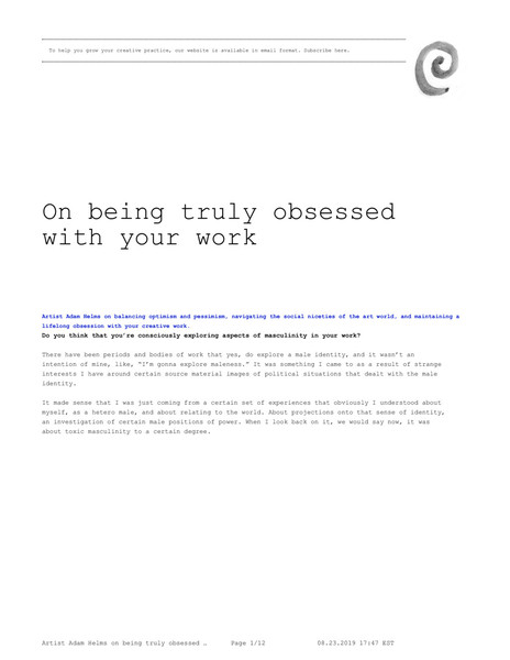 artist-adam-helms-on-being-truly-obsessed-with-your-work.pdf