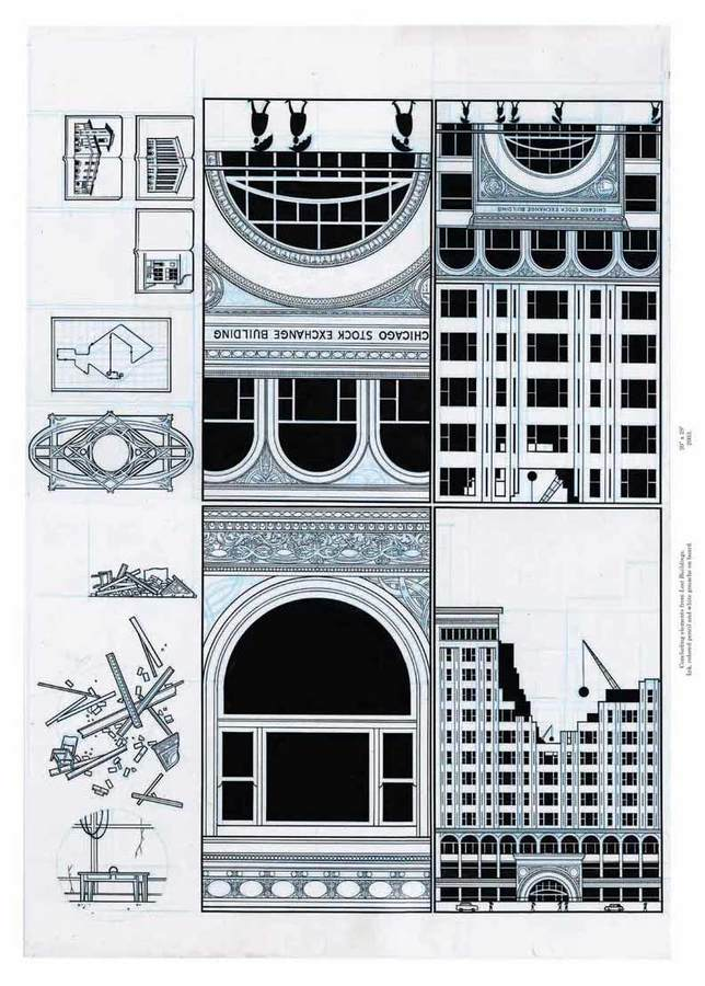 ware-monograph.jpg